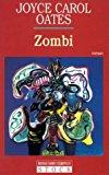 Portada de ZOMBI (LA COSMOPOLITE)