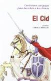Portada de CID, EL (PARA DESCUBRIR CLASICOS)
