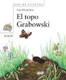 EL TOPO GRABOWSKI