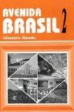 Portada de AVENIDA BRASIL 2. GLOSSAR PORTUGIESISCH - DEUTSCH: CURSO BASICO DE PORTUGUES PARA ESTRANGEIROS