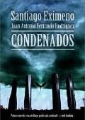 Portada de CONDENADOS