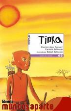 Portada de TINKA