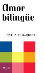 Portada de AMOR BILINGÜE (EBOOK)