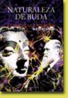 Portada de NATURALEZA DE BUDA