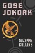 Portada de GOSEAREN JOKOAK