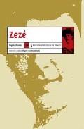 Portada de ZEZE