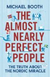 Portada de THE ALMOST NEARLY PERFECT PEOPLE