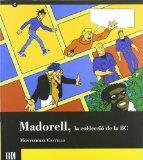 Portada de MADORELL, LA COL·LECCIÓ DE LA BC