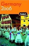 Portada de FODOR'S GERMANY 2006 (FODORS GOLD GUIDES)