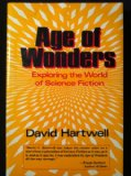 Portada de AGE OF WONDERS: EXPLORING THE WORLD OF SCIENCE