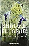 Portada de SHALOM SEFARAD