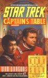 DRAGONS (STAR TREK: CAPTAIN'S TABLE)