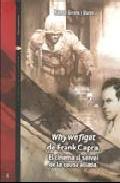 Portada de WHY WE FIGHT DE FRANK CAPRA: EL CINEMA AL SERVEI DE LA CAUSA ALIADA