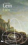 Portada de EDEN