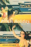 Portada de ON HOLIDAY