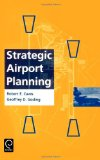 Portada de STRATEGIC AIRPORT PLANNING