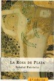 Portada de LA ROSA DE PLATA