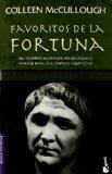 FAVORITOS DE LA FORTUNA