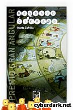 Portada de MENSAJE CIFRADO (EBOOK-EPUB) - EBOOK