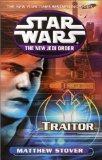 STAR WARS: THE NEW JEDI ORDER: TRAITOR