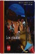 Portada de LOS PIRATAS