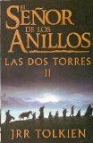 Portada de EL SENOR DE LOS ANILLOS II: 2