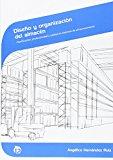 Portada de DISEÑO Y ORGANIZACIÓN DEL ALMACÉN: PLANIFICACIÓN, PRODUCTIVIDAD Y CALIDAD EN SISTEMAS DE ALMACENAMIENTO (COMERCIO Y MARKETING)