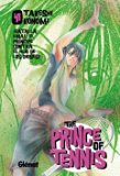 THE PRINCE OF TENNIS 41