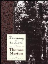 Portada de LEARNING TO LOVE