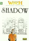 Portada de LARGO WINCH: SHADOW 12