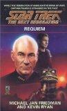 REQUIEM (STAR TREK: THE NEXT GENERATION)