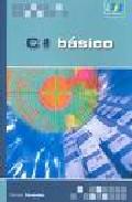 Portada de C# BASICO