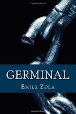 Portada de GERMINAL