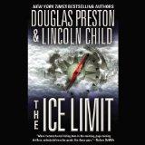 Portada de THE ICE LIMIT