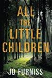 Portada de ALL THE LITTLE CHILDREN