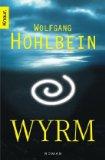 Portada de WYRM