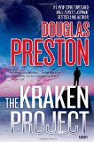 Portada de THE KRAKEN PROJECT (WYMAN FORD)