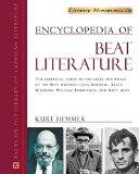 Portada de [ENCYCLOPEDIA OF BEAT LITERATURE] (BY: ROB JOHNSON) [PUBLISHED: DECEMBER, 2006]