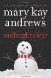 Portada de MIDNIGHT CLEAR BY MARY KAY ANDREWS (19-NOV-2013) PAPERBACK