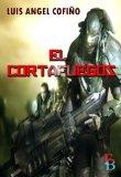 Portada de CORTAFUEGOS