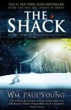 Portada de (THE SHACK) BY YOUNG, WILLIAM PAUL (AUTHOR) PAPERBACK ON (07 , 2008)