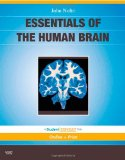 Portada de ESSENTIALS OF THE HUMAN BRAIN
