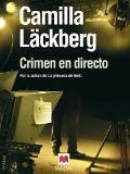 CRIMEN EN DIRECTO    (EBOOK)