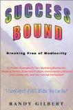 Portada de TITLE: SUCCESS BOUND BREAKING FREE OF MEDIOCRITY