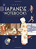 Portada de JAPANESE NOTEBOOKS