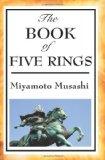 Portada de THE BOOK OF FIVE RINGS