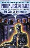 Portada de THE GODS OF RIVERWORLD BOOK 5 OF THE LEGENDARY RIVERWORLD SAGA