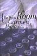 Portada de THE BACK ROOM