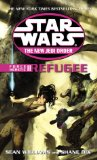 REFUGEE (STAR WARS: THE NEW JEDI ORDER)