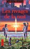 Portada de LES RIVAGES DE LA NUIT [FRANCES] [GRAHAM MASTERTON]